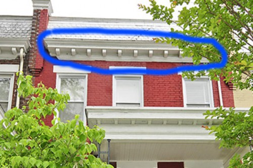 Decorative Gutter Systems