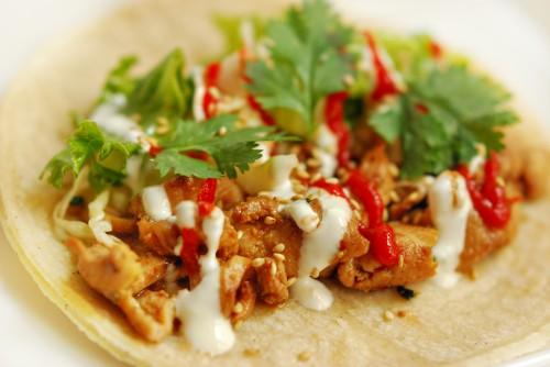 Popville Update Your Food Truck Lists Comings Soon Takorean