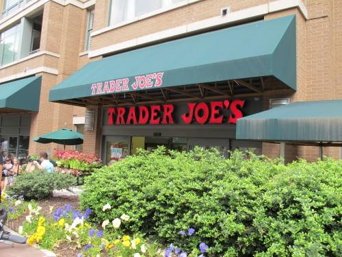 Restaurants Near Trader Joe S Chapel Hill