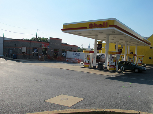 one bedroom trailers for rent in brunswick ga also shell gas station