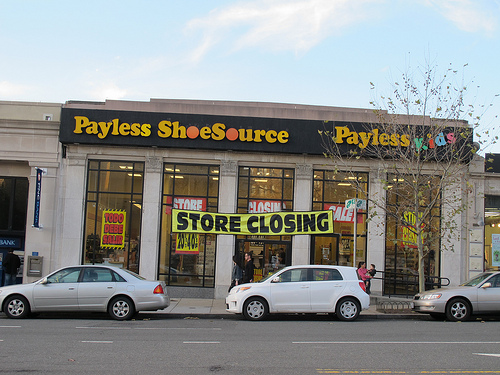 Home - Payless Shoes. Payless Shoes Application Apply Online