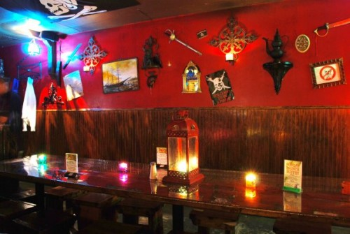 bar rescue piratz tavern ending relationship
