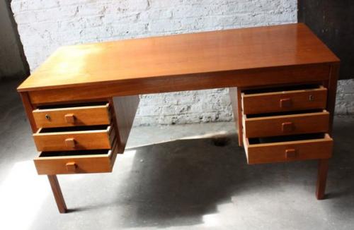 Dc Craigslist Furniture
