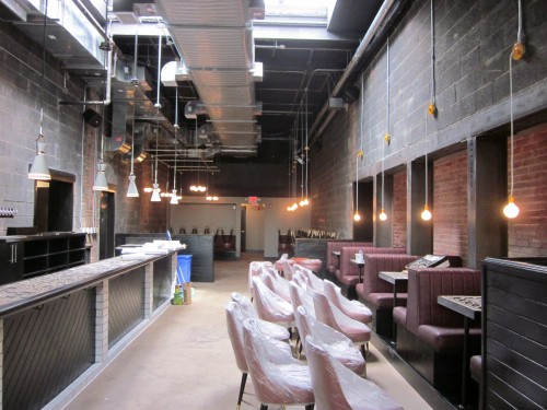 PoPville » PoP Pre-Preview: Satellite Room Coming to 2047 9th St, NW ...