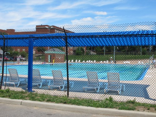 Popville Get Your Swimming In Dpr Announces The 2012 Outdoor Pools Closure Schedule