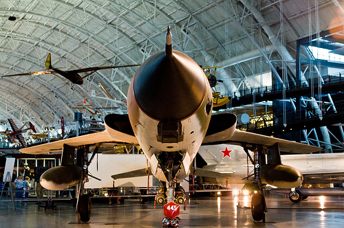smithsonian_museums_dc