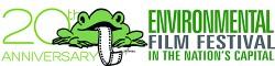 Environmental Film Festival- Rock the Boat