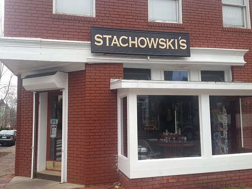 Stachowski_best_sandwich_dc