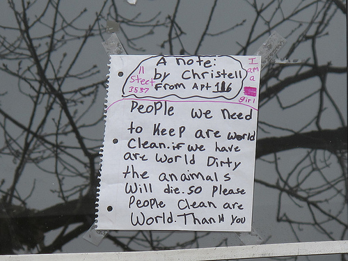a_note_from_christell_columbia_heights