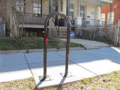 bike_rack_home