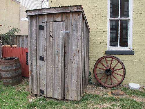 blind_dog_outhouse