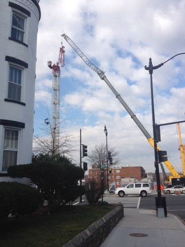 building_crane