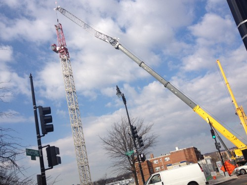 building_crane_two
