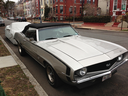 camaro_bloomingdale_city_ride_popville