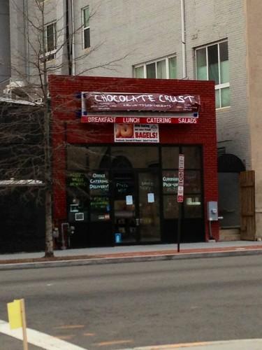 chocolate_crust_dc_brightwood