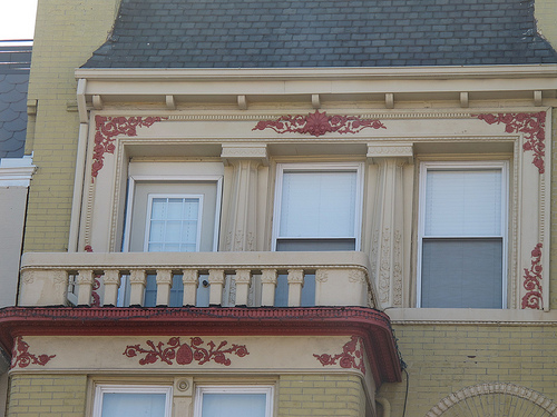 columbia_heights_house_details