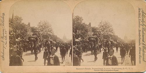 dc_elephant_walk_1894