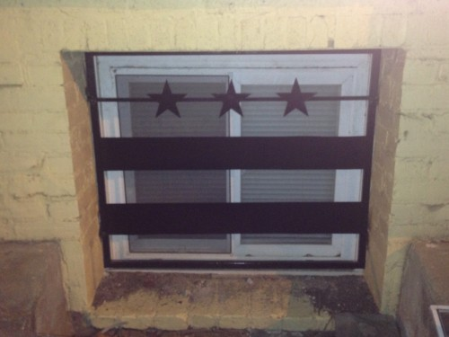 dc_flag_window_bars