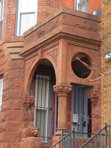 door_sculptures_logan_circle