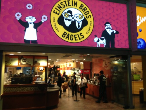 einstein_brothers_bagels_union_station