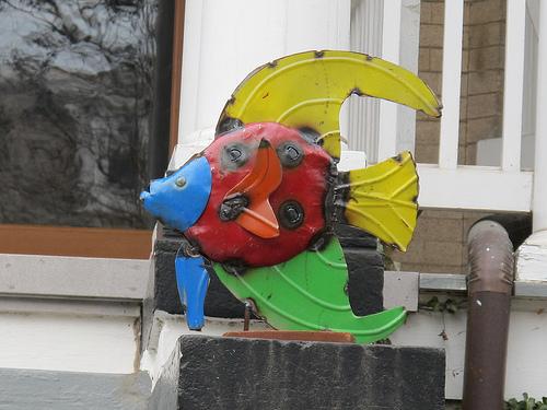fish_porch_decoration