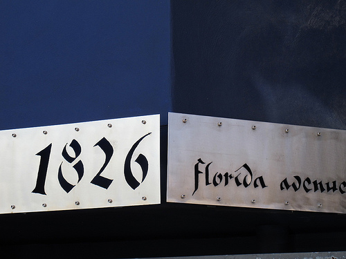 house_numbers