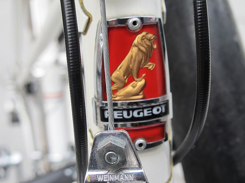 peugot_bike_logo