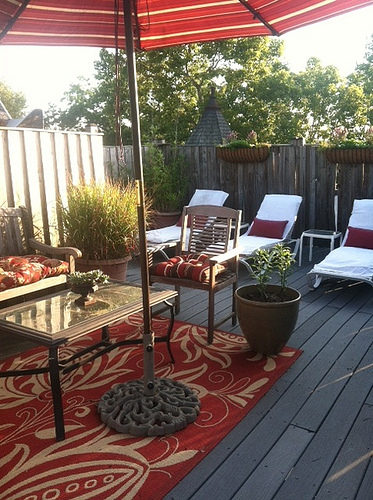 roof_deck_popville
