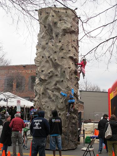 shaw_st_patrick_climbing_wall