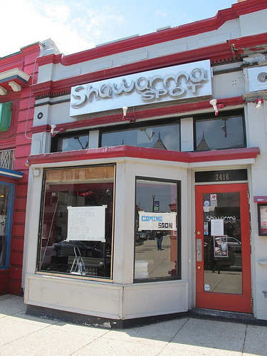 shawarma_spot_adams_morgan