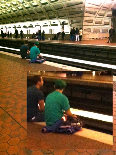sitting_on_metro_ledge