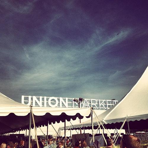 union_market_dc