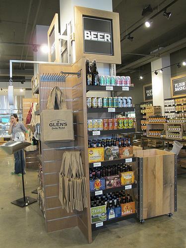 Glen's_garden_market_beer