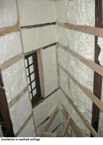 Insulation-Vaulted-Ceilings