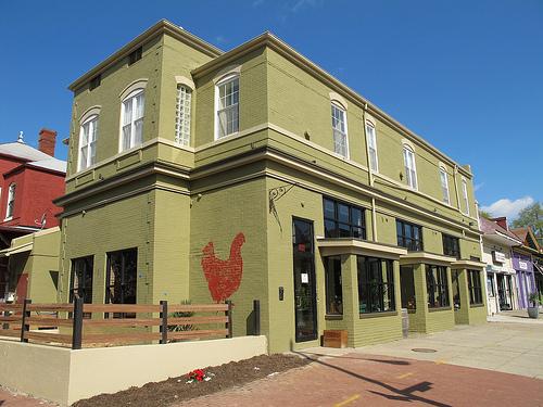 Red_hen_bloomingdale_restaurant_DC