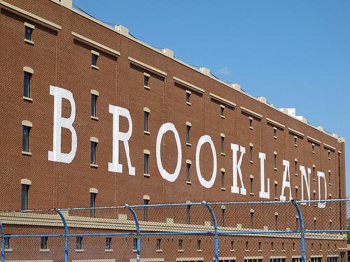 brookland_large_sign