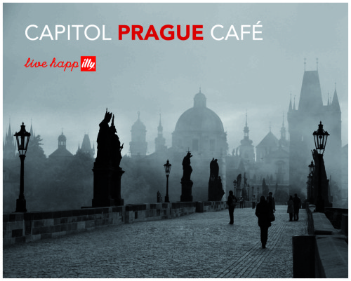 capitol_prague_cafe_tapeta_1