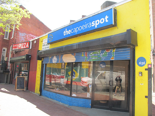 capoeira_spot_for_lease_fla_ave_shaw