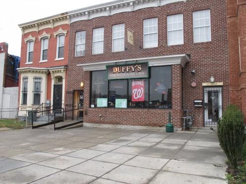duffy's_dc_u_street
