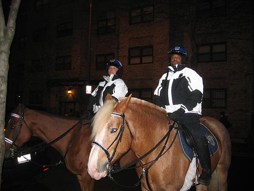 frequent_cop_patrols_on_horseback_2007