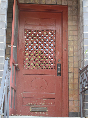 georgetown_house_china_door