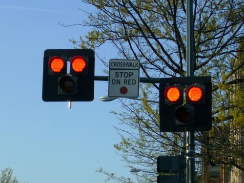 hawk_pedestrian_crossing