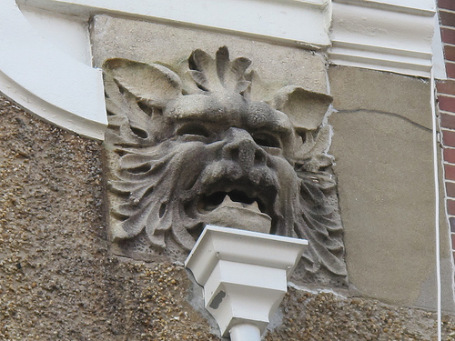 house_spout_sculpture_adams_morgan