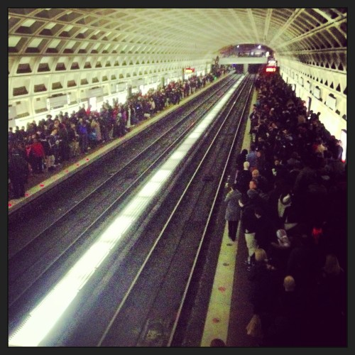 metro_back_up_chinatown_by_reader_LR