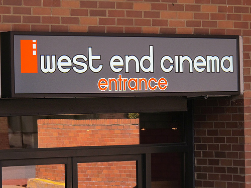 movie_theaters_washington_dc_neighborhoods