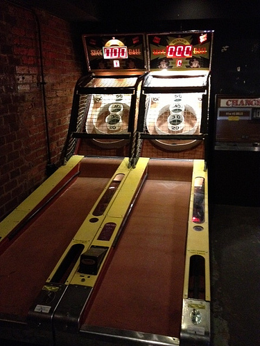 skee_ball_mt_pleasant_tonic