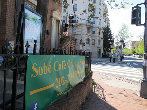 sobe_cafe_mt_pleasant_coming_soon
