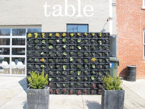 table_brunch_dc