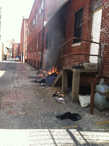 trash_fire_columbia_heights