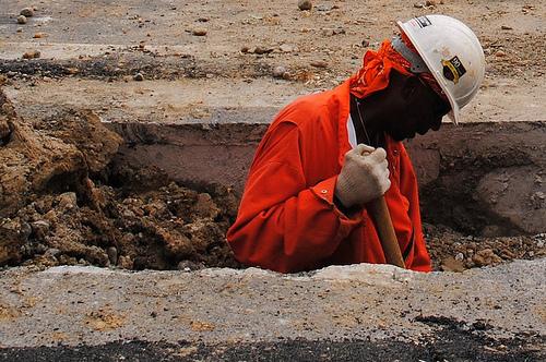 u_street_roadwork_construction